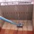 Boiler walls Inconel 625 cladding