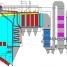 WTE boiler design