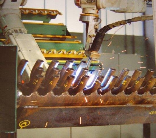 robotised-stub-welding-machine