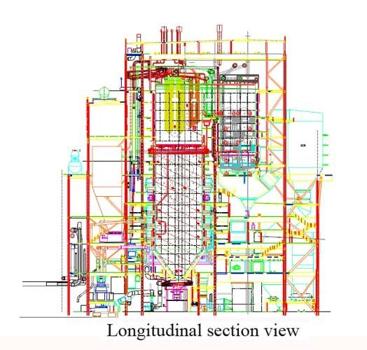 tvn-longitudinal-section-view