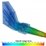 HRSG inlet duct CFD analysis